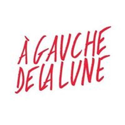 A Gauche De La Lune Productions