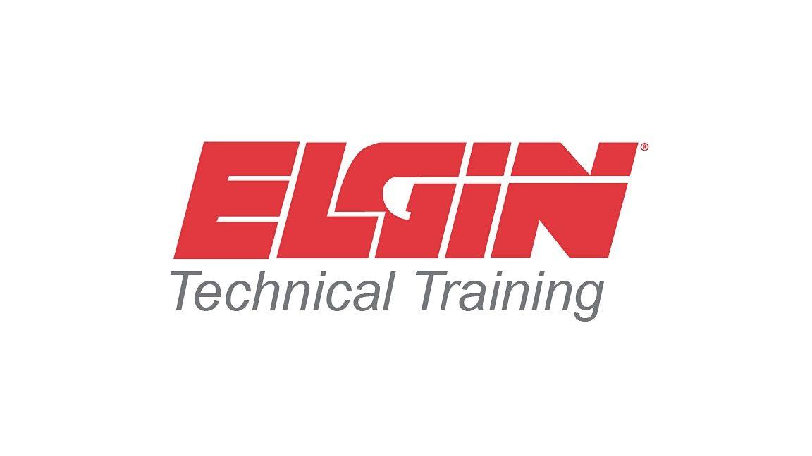 Pelican Sweepers for Mechanics (In-person, Elgin, IL), 12 October   Event in Elgin   AllEvents.in