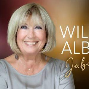 Willeke Alberti - Jubileumtournee