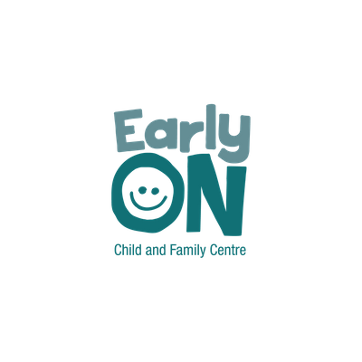 The 519 EarlyON Child and Family Centre