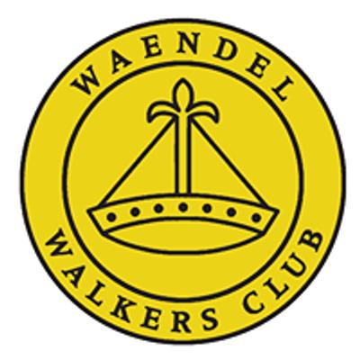 Waendel Walkers Club