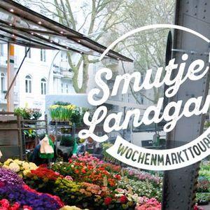 Smutjes Landgang - Isemarkt Tour