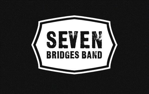 Seven Bridges Band @ BPBG, 24 July | Event in Richmond | AllEvents.in