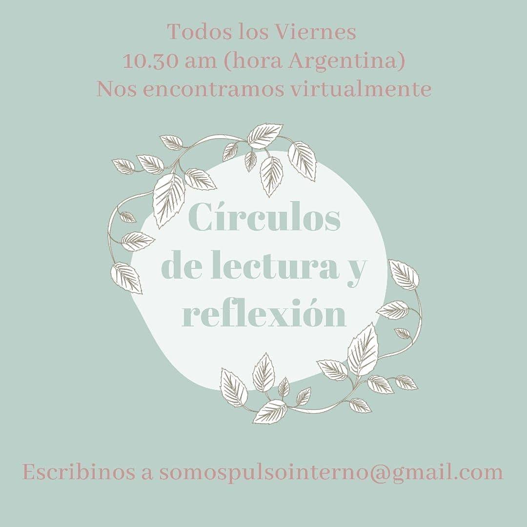 Circulo de Mujeres | Online Event | AllEvents.in
