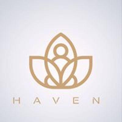 Haven Holistic Healing