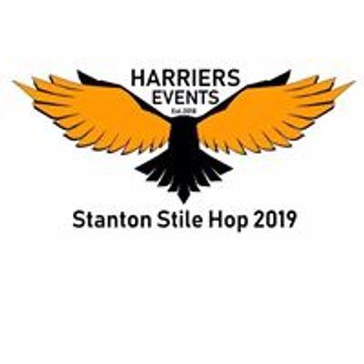 Stanton Stile Hop 2K, 5K & 10K fun run