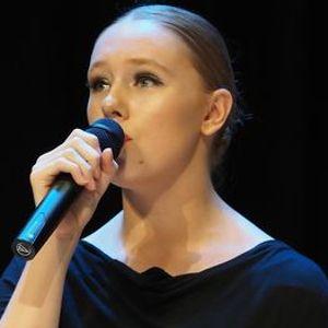 Vocal Showcase Concert