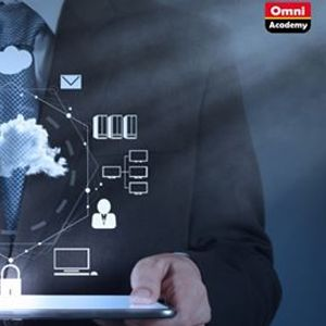 Oracle ERP Supply Chain Introduction - Free Workshop