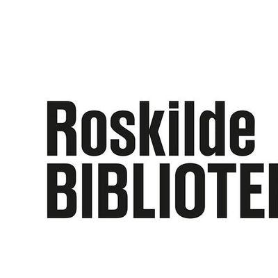 Expat Drop-in - Roskilde
