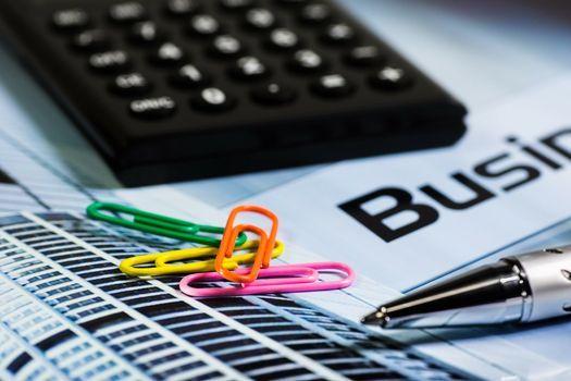 Das 1x1 des Controllings für die Versorgungswirtschaft, 9 March | Online Event | AllEvents.in