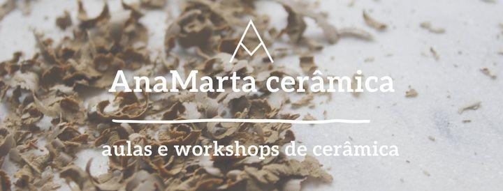 Workshop de lápis cerâmicos - Do fazer ao decorar, 13 March | Event in Lisbon | AllEvents.in