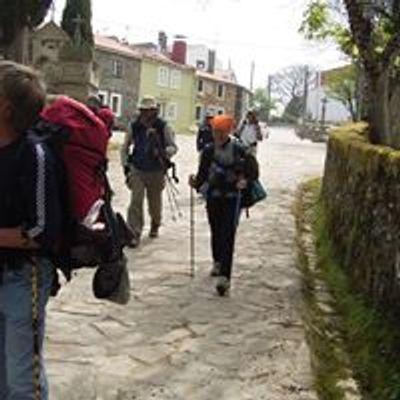 Canberra Friends of the Camino De Santiago