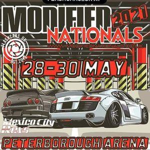 Modified Nationals