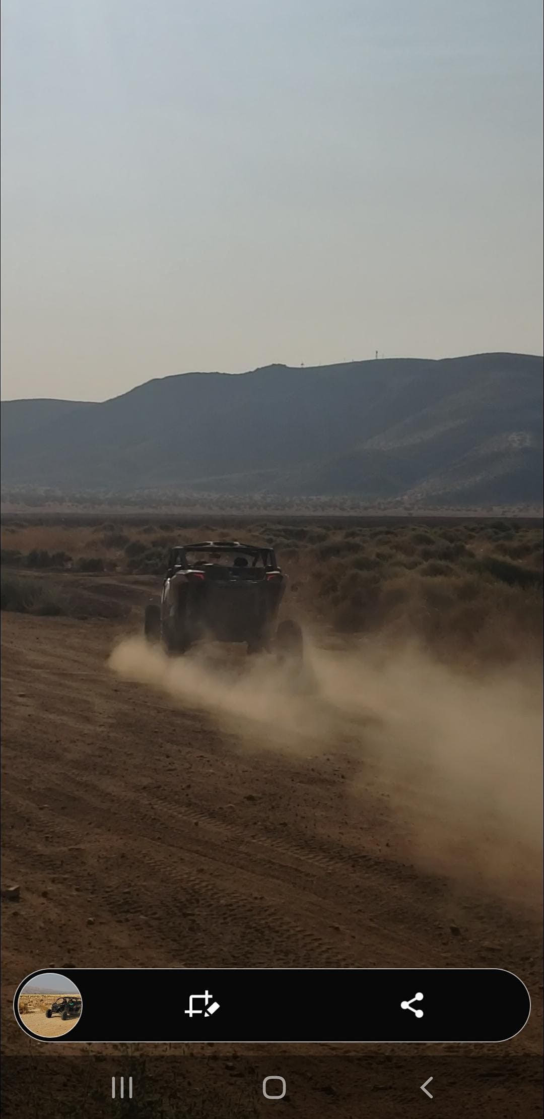 DAY#2 FRIENDS GIVING presented by Cool Runnings ATV and UTV Rentals, 15 November | Event in Joshua Tree | AllEvents.in