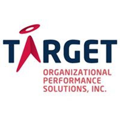 Target Organizational Performance Solutions, Inc.