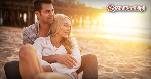 gratis dating sites i memphis