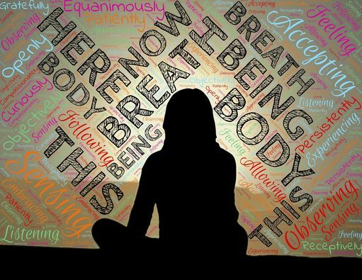 Teen Mindfulness Club: Meetup | Online Event | AllEvents.in