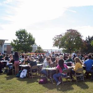 42nd Annual Homecoming Picnic