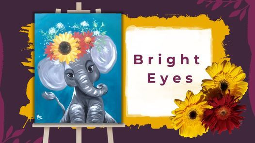 Bright Eyes, 19 September | Event in Media | AllEvents.in