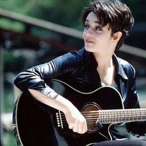 Carmen Consoli live a Verona  25 agosto