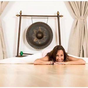 200 HR Yin Yoga Teacher Training (Online or In-Person)