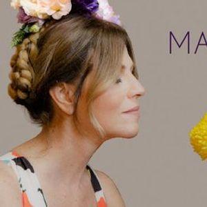 Marcela Morelo  Gira Primavera  Crdoba