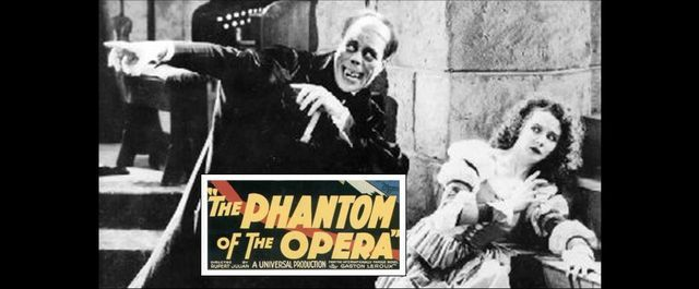 PIPE ORGAN FESTIVAL: Saturday night at the Silent Movies, 9 October | Event in Bletchley | AllEvents.in