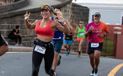Lola Challenge Weekend 2021, 3 September | Event in Toa Baja | AllEvents.in