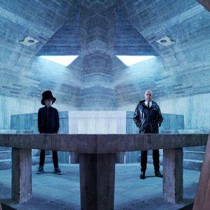 Pet Shop Boys  Berlin Mercedes-Benz-Arena