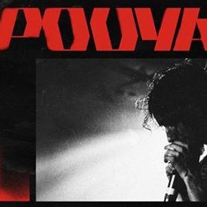 Pouya - Liquid Sunshine Tour