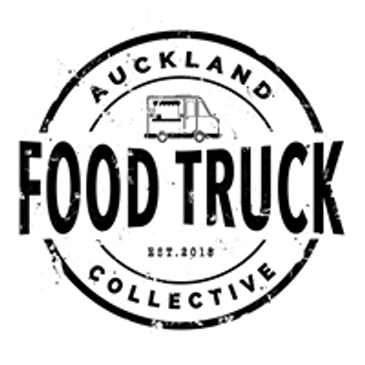 Auckland Food Truck Collective