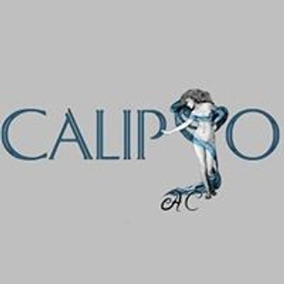Associazione Culturale Calipso