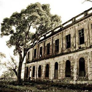 Sanctum of Horror Haunted House