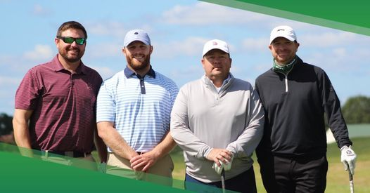 Fall Golf Tournament | Event in Glen Allen | AllEvents.in