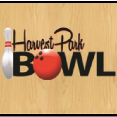 Harvest Park Bowl