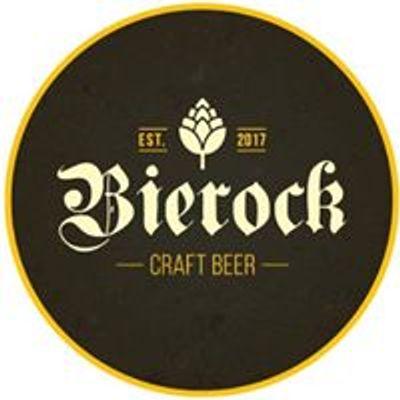 Bierock