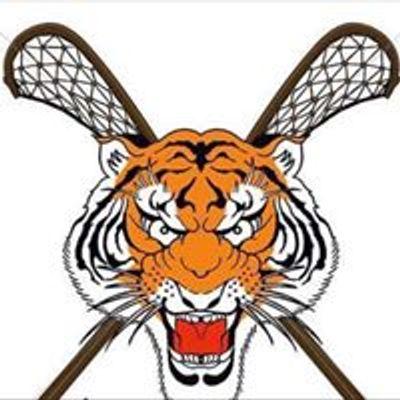 Peel Region Tigers Lacrosse