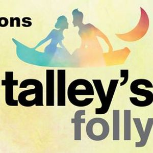 Auditions Talleys Folly