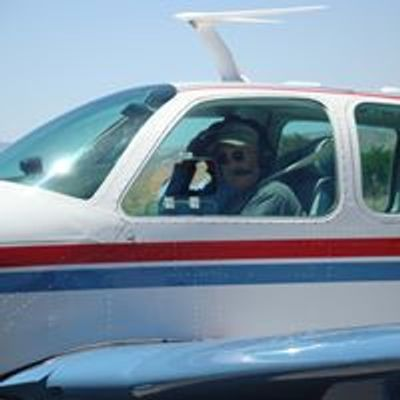 Salinas Pilots Association