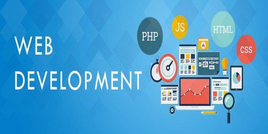 Certified Web Developer (30 days) LIVE Tutor-HTMLPHPCIJavaScriptMySQL