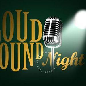 Loud Sound Night - Live Music