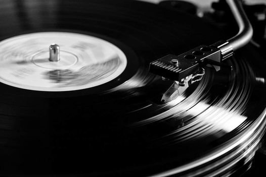 Vinyl Night, 28 May | Event in Peterborough | AllEvents.in