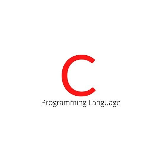 4 Weeks Only C programming Language Training Course in Wilmington | Event in Wilmington | AllEvents.in