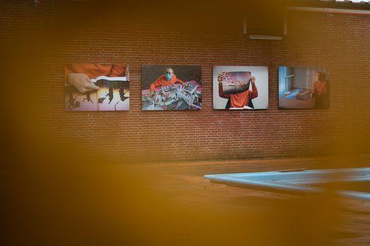 Fotofestival Track & Trace Kortrijk   Event in Kortrijk   AllEvents.in