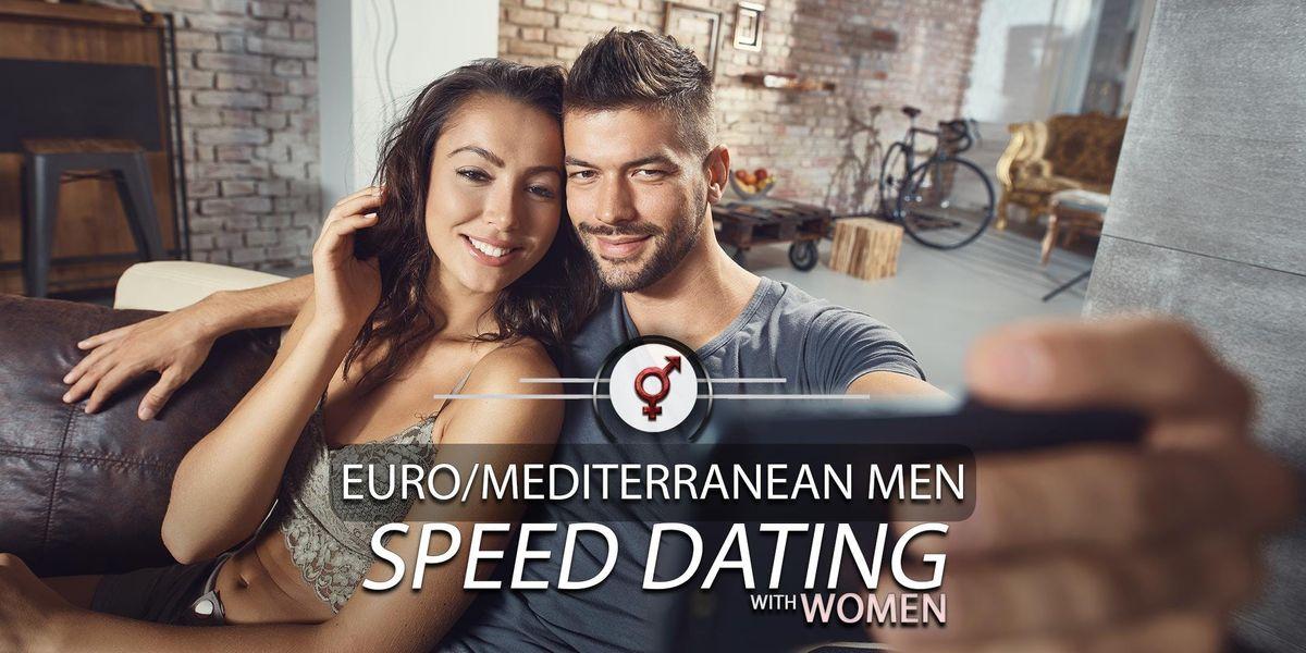 Speed Dating Blackburn historie drugiej bazy randkowej