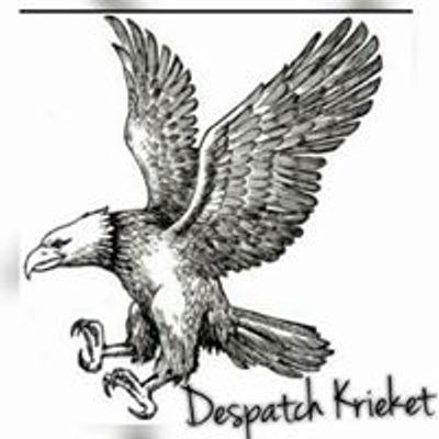 Despatch KrieketKlub / Cricket Club