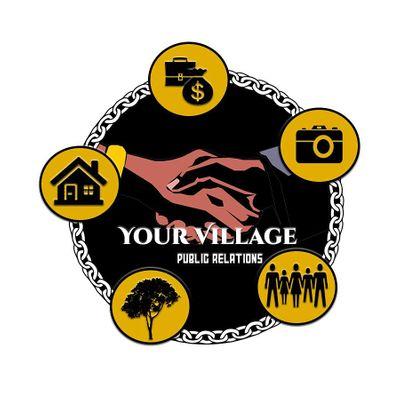 Your Village, LLC - Darby Adams, Owner