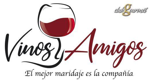 Vino y Amigos Taller de Vinos y Cena Maridaje, 4 December | Event in Tijuana | AllEvents.in