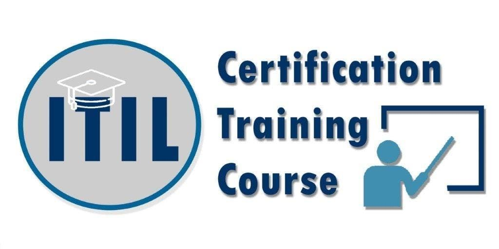 ITIL Foundation Certification Training in Chattanooga TN