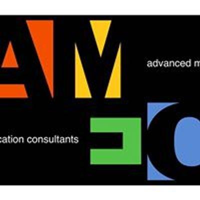 AMEC (Advanced Medical Education Consultants)